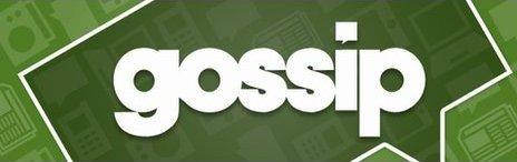world top and best celebrity gossip websites
